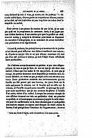 raspail-vocabulaire-argot-1872-289.jpg: 682x1023, 149k (08 mai 2012 à 15h51)