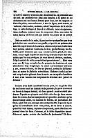 raspail-vocabulaire-argot-1872-290.jpg: 682x1023, 149k (08 mai 2012 à 15h51)