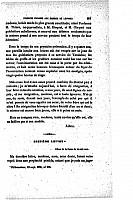 raspail-vocabulaire-argot-1872-291.jpg: 682x1023, 128k (08 mai 2012 à 15h51)