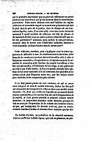 raspail-vocabulaire-argot-1872-292.jpg: 682x1023, 127k (08 mai 2012 à 15h51)
