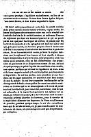 raspail-vocabulaire-argot-1872-293.jpg: 682x1023, 129k (08 mai 2012 à 15h51)