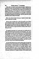 raspail-vocabulaire-argot-1872-294.jpg: 682x1023, 140k (08 mai 2012 à 15h51)