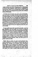 raspail-vocabulaire-argot-1872-295.jpg: 682x1023, 137k (08 mai 2012 à 15h51)