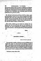 raspail-vocabulaire-argot-1872-296.jpg: 682x1023, 98k (08 mai 2012 à 15h51)