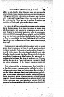 raspail-vocabulaire-argot-1872-297.jpg: 682x1023, 133k (08 mai 2012 à 15h51)