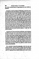 raspail-vocabulaire-argot-1872-298.jpg: 682x1023, 137k (08 mai 2012 à 15h51)