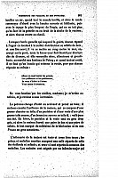 raspail-vocabulaire-argot-1872-301.jpg: 682x1023, 137k (08 mai 2012 à 15h51)