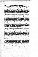 raspail-vocabulaire-argot-1872-302.jpg: 682x1023, 142k (08 mai 2012 à 15h51)