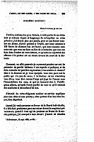 raspail-vocabulaire-argot-1872-303.jpg: 682x1023, 123k (08 mai 2012 à 15h52)