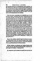raspail-vocabulaire-argot-1872-304.jpg: 682x1023, 140k (08 mai 2012 à 15h52)