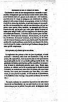 raspail-vocabulaire-argot-1872-307.jpg: 682x1023, 136k (08 mai 2012 à 15h52)