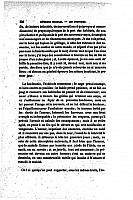 raspail-vocabulaire-argot-1872-308.jpg: 682x1023, 149k (08 mai 2012 à 15h52)