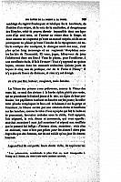 raspail-vocabulaire-argot-1872-309.jpg: 682x1023, 160k (08 mai 2012 à 15h52)