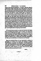 raspail-vocabulaire-argot-1872-310.jpg: 682x1023, 147k (08 mai 2012 à 15h52)