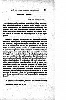 raspail-vocabulaire-argot-1872-311.jpg: 682x1023, 137k (08 mai 2012 à 15h52)