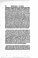 raspail-vocabulaire-argot-1872-312.jpg: 682x1023, 153k (08 mai 2012 à 15h52)
