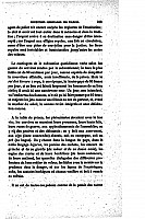 raspail-vocabulaire-argot-1872-313.jpg: 682x1023, 144k (08 mai 2012 à 15h52)