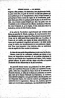 raspail-vocabulaire-argot-1872-314.jpg: 682x1023, 137k (08 mai 2012 à 15h52)