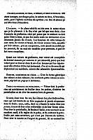 raspail-vocabulaire-argot-1872-315.jpg: 682x1023, 134k (08 mai 2012 à 15h52)