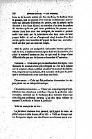 raspail-vocabulaire-argot-1872-316.jpg: 682x1023, 132k (08 mai 2012 à 15h52)