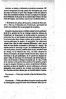 raspail-vocabulaire-argot-1872-317.jpg: 682x1023, 138k (08 mai 2012 à 15h52)
