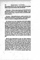 raspail-vocabulaire-argot-1872-318.jpg: 682x1023, 143k (08 mai 2012 à 15h52)