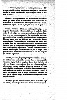 raspail-vocabulaire-argot-1872-319.jpg: 682x1023, 141k (08 mai 2012 à 15h52)