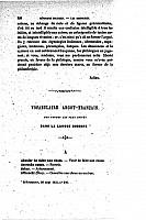 raspail-vocabulaire-argot-1872-320.jpg: 682x1023, 93k (08 mai 2012 à 15h52)