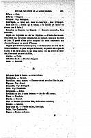 raspail-vocabulaire-argot-1872-321.jpg: 682x1023, 108k (08 mai 2012 à 15h52)