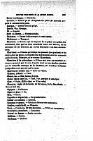 raspail-vocabulaire-argot-1872-323.jpg: 682x1023, 119k (08 mai 2012 à 15h52)