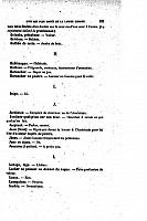 raspail-vocabulaire-argot-1872-327.jpg: 682x1023, 71k (08 mai 2012 à 15h52)