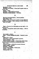 raspail-vocabulaire-argot-1872-329.jpg: 682x1023, 81k (08 mai 2012 à 15h52)