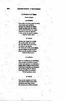 raspail-vocabulaire-argot-1872-334.jpg: 682x1023, 58k (08 mai 2012 à 15h53)