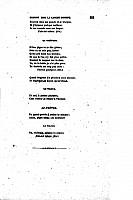 raspail-vocabulaire-argot-1872-335.jpg: 682x1023, 47k (08 mai 2012 à 15h53)