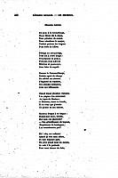 raspail-vocabulaire-argot-1872-336.jpg: 682x1023, 54k (08 mai 2012 à 15h53)