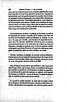 raspail-vocabulaire-argot-1872-338.jpg: 682x1023, 153k (08 mai 2012 à 15h53)