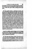 raspail-vocabulaire-argot-1872-339.jpg: 682x1023, 159k (08 mai 2012 à 15h53)