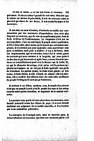 raspail-vocabulaire-argot-1872-341.jpg: 682x1023, 138k (08 mai 2012 à 15h53)