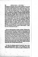 raspail-vocabulaire-argot-1872-342.jpg: 682x1023, 154k (08 mai 2012 à 15h53)