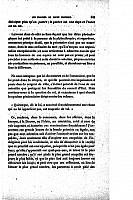 raspail-vocabulaire-argot-1872-343.jpg: 682x1023, 151k (08 mai 2012 à 15h53)