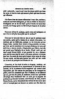 raspail-vocabulaire-argot-1872-345.jpg: 682x1023, 128k (08 mai 2012 à 15h53)