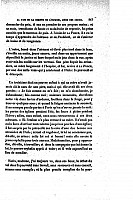 raspail-vocabulaire-argot-1872-347.jpg: 682x1023, 138k (08 mai 2012 à 15h53)
