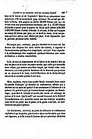 raspail-vocabulaire-argot-1872-349.jpg: 682x1023, 115k (08 mai 2012 à 15h53)