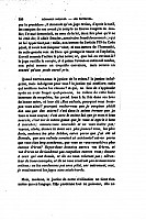 raspail-vocabulaire-argot-1872-350.jpg: 682x1023, 128k (08 mai 2012 à 15h53)