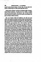 raspail-vocabulaire-argot-1872-352.jpg: 682x1023, 131k (08 mai 2012 à 15h53)
