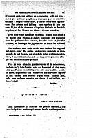 raspail-vocabulaire-argot-1872-353.jpg: 682x1023, 128k (08 mai 2012 à 15h53)
