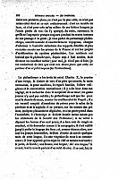 raspail-vocabulaire-argot-1872-354.jpg: 682x1023, 137k (08 mai 2012 à 15h53)