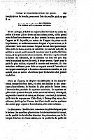 raspail-vocabulaire-argot-1872-355.jpg: 682x1023, 128k (08 mai 2012 à 15h53)