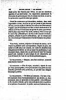 raspail-vocabulaire-argot-1872-356.jpg: 682x1023, 126k (08 mai 2012 à 15h53)