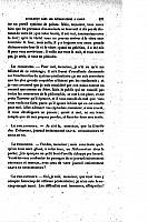 raspail-vocabulaire-argot-1872-357.jpg: 682x1023, 128k (08 mai 2012 à 15h54)